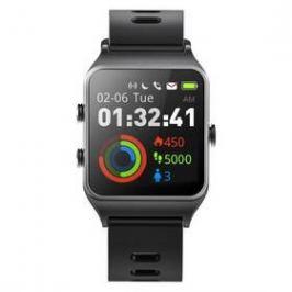 Sponge Smartwatch MOVE PRO (SMP00000001) černý