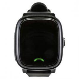 Sponge Smartwatch SEE 2 (SSE2000001B) černý