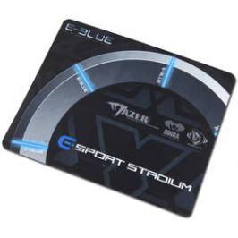 E-Blue Gaming Arena, 26 x 21 cm (EMP009BK) černá/šedá