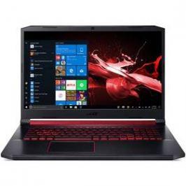 Acer Nitro 5 (AN515-54-5444) (NH.Q5AEC.009) černý
