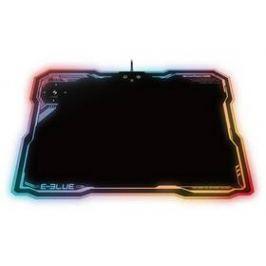 E-Blue EMP013 s bezdrátovým nabíjení, 36,5 x 26,5 cm (EMP013BKCH-IU) černá