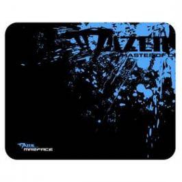 E-Blue Mazer Marface L, 44,5 x 35,5 cm (EMP004-L) černá/modrá