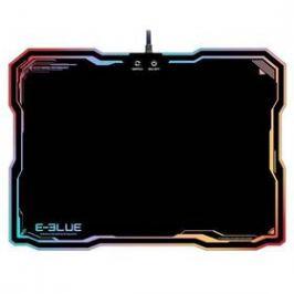 E-Blue RGB, 36,5 x 26,5 cm (EMP013BKAA-IU) černá
