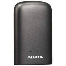 ADATA P10050V 10000mAh (AP10050V-DUSB-CBK) černá