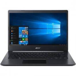 Acer Aspire 5 (A514-5258HX) (NX.HLZEC.001) černý