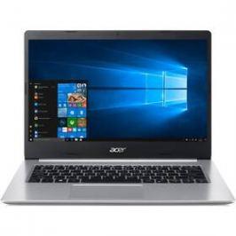 Acer Aspire 5 (A514-52-50BX) (NX.HMHEC.001) stříbrný
