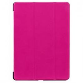 Tactical Tri Fold pro Apple iPad Air 2019 růžové