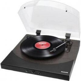 ION Premier LP Black černý