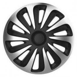 """Compass 16"""" CALIBER Carbon sada 4ks"""