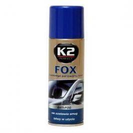 Autoland K2 Fox 200 ml