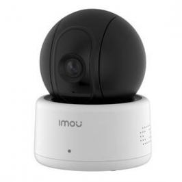 Imou Ranger 1080 IPC-A22P (IPC-A22P-IMOU) černá/bílá