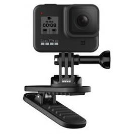 GoPro Magnetic Swivel Clip (ATCLP-001)