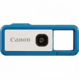 Canon IVY REC Riptide (4291C013) modrá