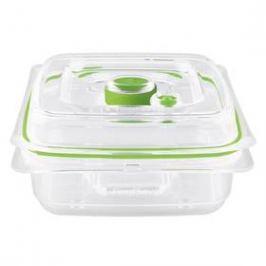 FoodSaver Fresh FFC003X zelená/průhledná