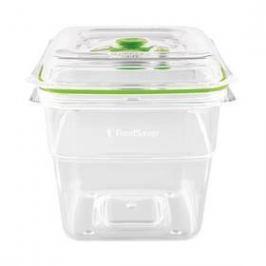 FoodSaver Fresh FFC008X zelená/průhledná