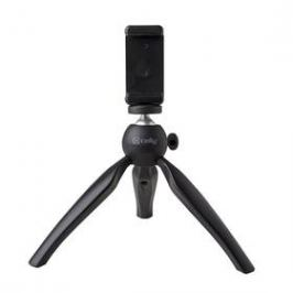 Celly Mini Table Tripod (456320) černá