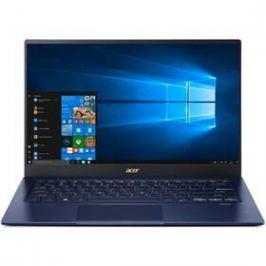 Acer Swift 5 (SF514-54T-56LQ) (NX.HHYEC.002) modrý