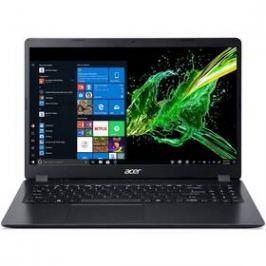 Acer Aspire 3 (A315-54-36VF) (NX.HM2EC.004) černý