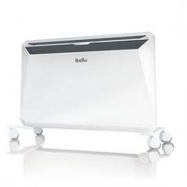 Ballu Rapid Series R1500EI bílý