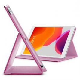"CellularLine Folio pro Apple iPad 10,2"" (2019) (FOLIOIPAD102P) růžové"