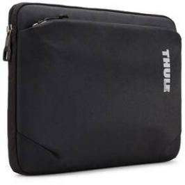 "THULE Subterra na MacBook 13"" (TL-TSS313BK) černý"
