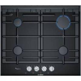 Bosch PRP6A6D70 černá