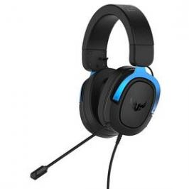 Asus TUF Gaming H3 (90YH029B-B1UA00) černý/modrý