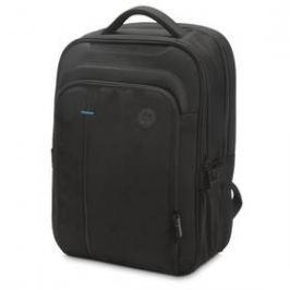 """HP SMB Backpack - 15,6"""" (T0F84AA#ABB) černý"""