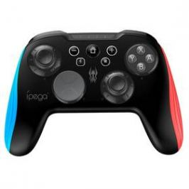 iPega 3D Switch pro N-Switch/Switch Lite/Android/PC (9139)