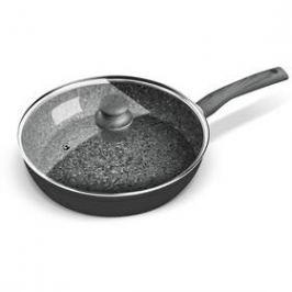 Lamart FLINT LT1176 šedá