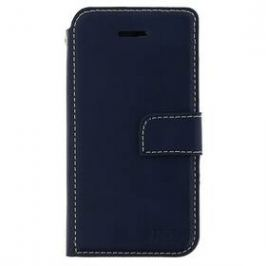 Molan Cano Issue Book pro Samsung Galaxy A50/A30s modré