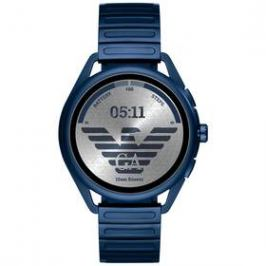 Armani ART5028 (ART5028_blue)