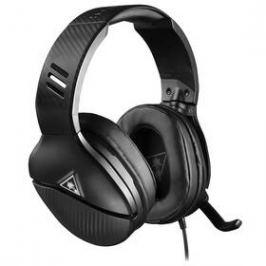 Turtle Beach Atlas One (TBS-6200-02) černý