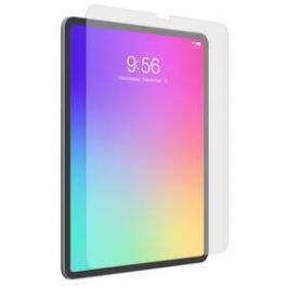"InvisibleSHIELD VisionGuard pro Apple iPad Pro 11"" (2018)"