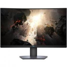 Dell Gaming S3220DGF (DELL-3220DGF)