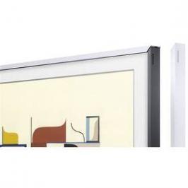 "Samsung pro Frame TV s úhlopříčkou 43"" (VG-SCFM43WM/XC) bílý"