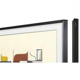 """Samsung pro Frame TV s úhlopříčkou 43"""" (VG-SCFN43BM/XC) černý"""