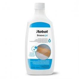 iRobot Braava jet Hard Floor Cleaning Solution 4632819