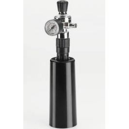 Regulační ventil CO2 pro výčepní zařízení Fagor PRES-05