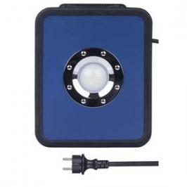 EMOS LED 36W FR (1531311010)