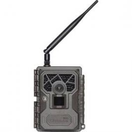 UOVision Home Guard W1, Wi-Fi plast