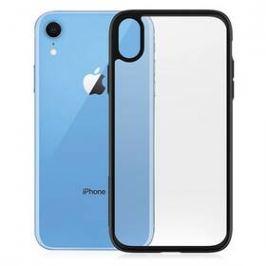 PanzerGlass pro Apple iPhone XR černý/průhledný