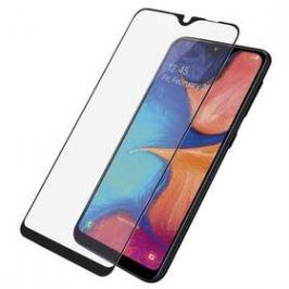 PanzerGlass Edge-to-Edge pro Samsung Galaxy A10e/A20e černé