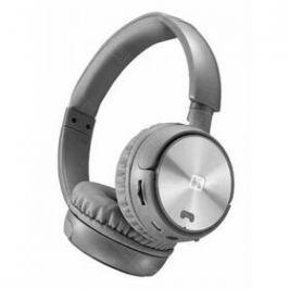 Swissten Trix stříbrná/šedá