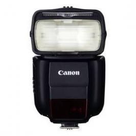 Canon Speedlite 430EX III-RT (0585C011) černý