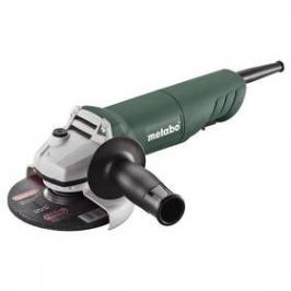 Metabo W 750-125