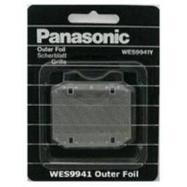 Panasonic WES 9941