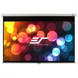 "Elite Screens M80NWV 80"" (M80NWV)"