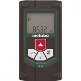 Metabo LD60