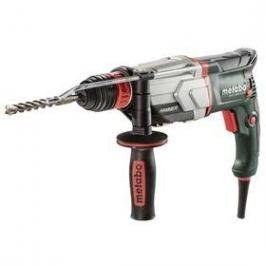Metabo KHE2660Quick
